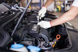 Things you should consider while choosing a car repair service