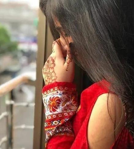 Ankita Hanspal