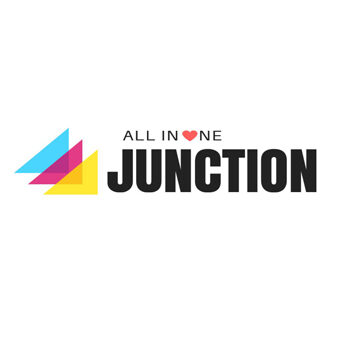 All in One Junction